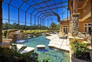 Home Indoor Pool indoor pool ideas - design, accessories & pictures | zillow digs