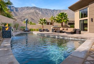 Swimming Pool Ideas swimming pool ideas - design, accessories & pictures | zillow digs