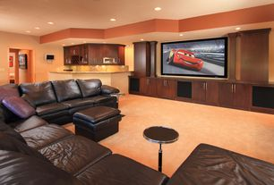 Family Room Design Ideas contemporary family room design ideas & pictures | zillow digs
