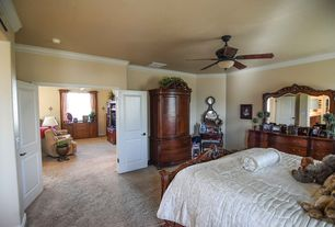 Traditional Bedroom Design Ideas Pictures Zillow Digs Zillow