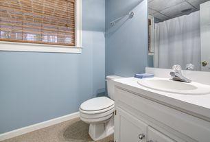 Bathroom Carpet Ideas Design Accessories Pictures Zillow