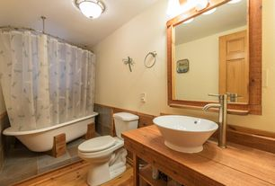 Bathroom Designs Ideas bathroom design ideas - photos & remodels | zillow digs | zillow
