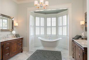 Luxury Traditional Bathroom Design Ideas Amp Pictures