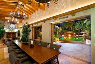 Tropical Guest House Design Ideas & Pictures | Zillow Digs | Zillow