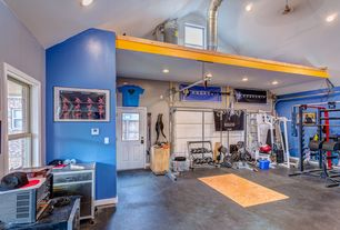 home gym ideas  design accessories  pictures  zillow