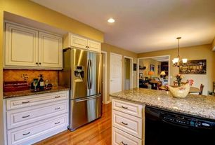 Kitchen Complex Granite Counters Design Ideas Amp Pictures