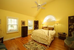 yellow bedroom ideas - design, accessories & pictures | zillow