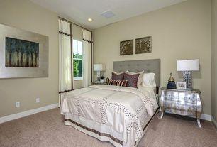 Art Deco Bedroom Ideas Design Accessories Pictures Zillow Digs Zillow