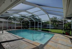 Swimming Pool Atrium Design Ideas Pictures Zillow Digs Zillow