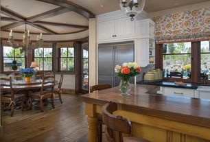 1 tag country dining room - Country Dining Room Design