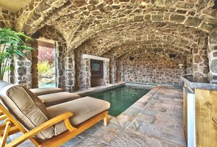 Rustic Swimming Pool Design Ideas & Pictures | Zillow Digs | Zillow