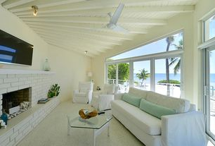 tropical living room design. Tropical Living Room Design Ideas  Pictures Zillow Digs