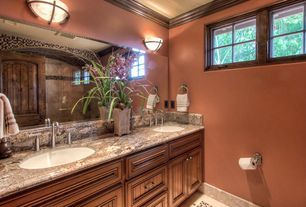 Bathroom Designs Zillow craftsman master bathroom design ideas & pictures | zillow digs