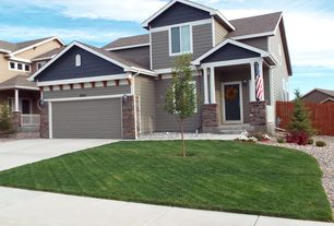 House Exterior Designer Exterior Of Home Ideas  Design Accessories & Pictures  Zillow .