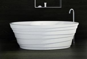 Black Master Bathroom Design Ideas Amp Pictures Zillow