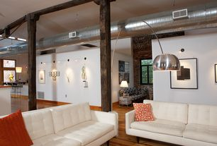 Living Room Columns modern living room columns design ideas & pictures | zillow digs