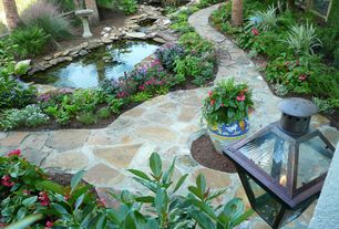 Koi Pond Ideas - Design, Accessories & Pictures | Zillow Digs | Zillow