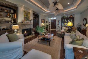 Cottage Living Room Carpet Design Ideas Amp Pictures