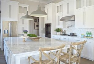 Tan Kitchen Cabinets. Tan  White kitchen cabinets 3 tags Traditional Kitchen with Crown molding Glass panel Complex marble counters Super Marble Cabinets Design Ideas Pictures Zillow Digs