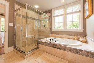 mid-range bathroom design ideas & pictures | zillow digs