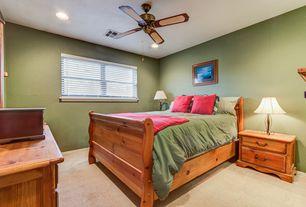 Craftsman Bedroom Ideas - Design, Accessories & Pictures | Zillow ...