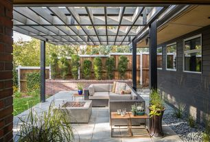Modern Home Design Ideas Photos Amp Remodels Zillow Digs