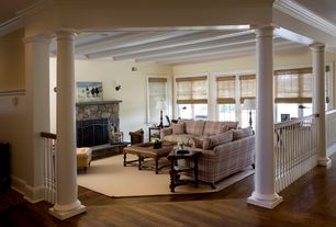 living room bamboo floors design ideas & pictures   zillow digs