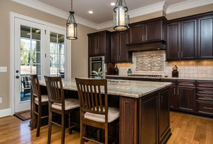 Kitchen ideas design accessories pictures zillow digs for Kitchen ideas zillow