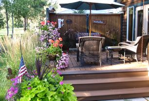 Deck Ideas - Design, Accessories & Pictures | Zillow Digs | Zillow