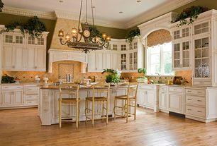 Used Kitchen Cabinets Champaign Il