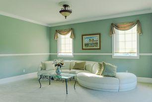 Sherwin Williams Cascade Green Design Ideas Amp Pictures