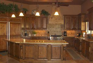 Kitchen Design Brown brown kitchen ideas - design, accessories & pictures   zillow digs