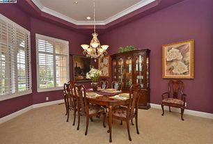 Sherwin Williams Borscht Living Room