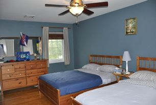 Sherwin Williams Smoky Blue Design Ideas Amp Pictures