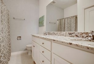 full bathroom ideas - design, accessories & pictures | zillow digs