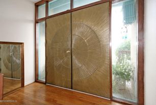 Contemporary Front Door Design Ideas & Pictures | Zillow Digs | Zillow