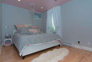 6 Tags Contemporary Master Bedroom With 3 Tier Chandelier 34in Plug In,  Sheepskin Rug 2u0027x6