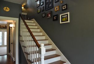 Sherwin Williams Andiron Design Ideas Amp Pictures Zillow