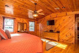 Orange Bedroom Ideas - Design, Accessories & Pictures | Zillow ...