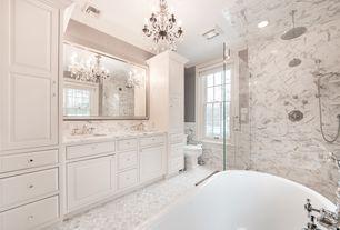 Zillow Master Bathroom Designs master bathroom ideas - design, accessories & pictures | zillow