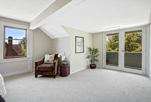 Bedroom Carpet Ideas Design Accessories Amp Pictures