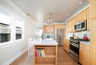 Kitchen Corian Counters Design Ideas Amp Pictures Zillow