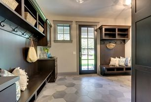 Luxury Mud Room Ideas Design Accessories Amp Pictures Zillow Digs Zillow