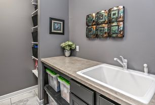 Contemporary Mud Room Design Ideas & Pictures | Zillow Digs | Zillow