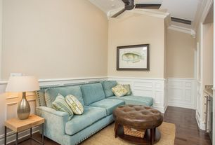 Sherwin Williams Grecian Ivory Design Ideas Amp Pictures