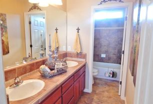 Craftsman Bathroom Design Ideas Amp Pictures Zillow Digs