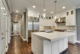 Luxury Ideas Design Accessories Pictures Zillow Digs Zillow - Luxury kitchen ideas