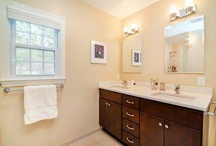 Bathroom Vanity Ideas Design Accessories Amp Pictures