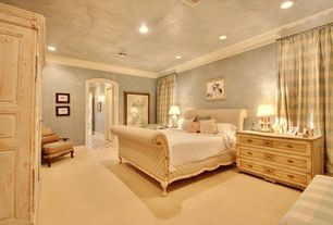 Tan Bedroom Ideas - Design, Accessories & Pictures | Zillow Digs ...