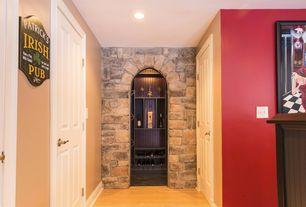 User2889601 · Home Design Ideas. 16. 2 Tags Traditional Wine Cellar